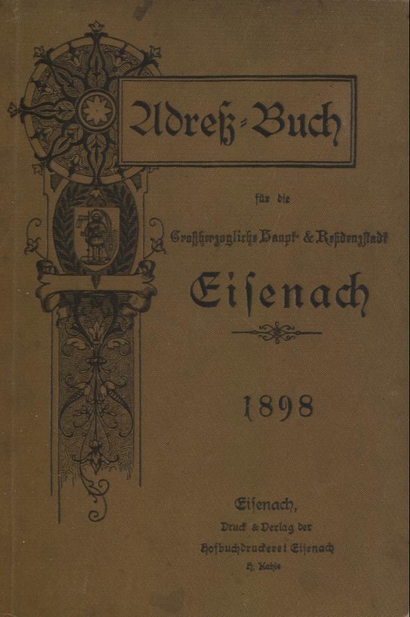 ADR_Eisenach_325610487_1898_0001.TIF