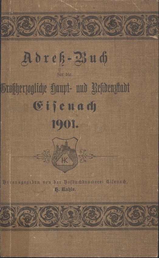 ADR_Eisenach_325610487_1901_0001.TIF