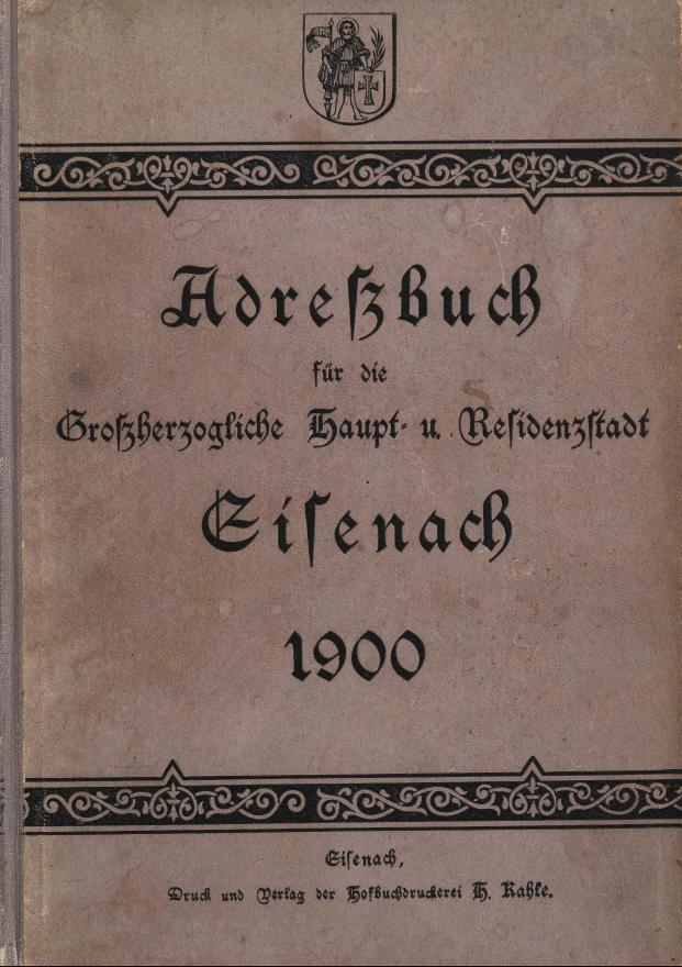 ADR_Eisenach_325610487_1900_0001.TIF