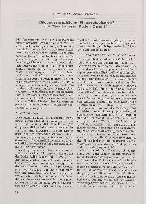 daf_1997-2_036.tif