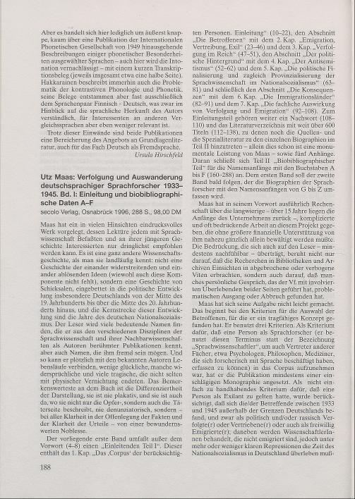 daf_1998-3_062.tif