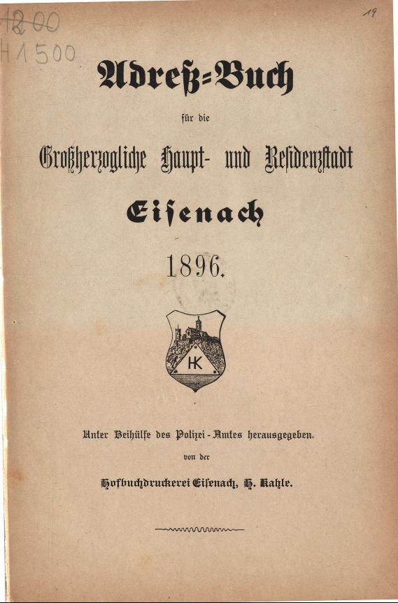 ADR_Eisenach_325610487_1896_0001.tif