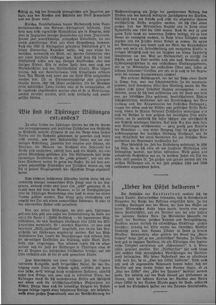 Heimat_190422327_5_1930_0008.TIF