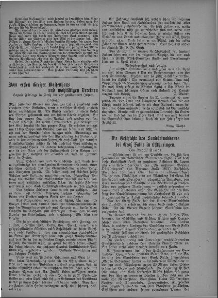 Heimat_190422327_12_1936_0023.TIF