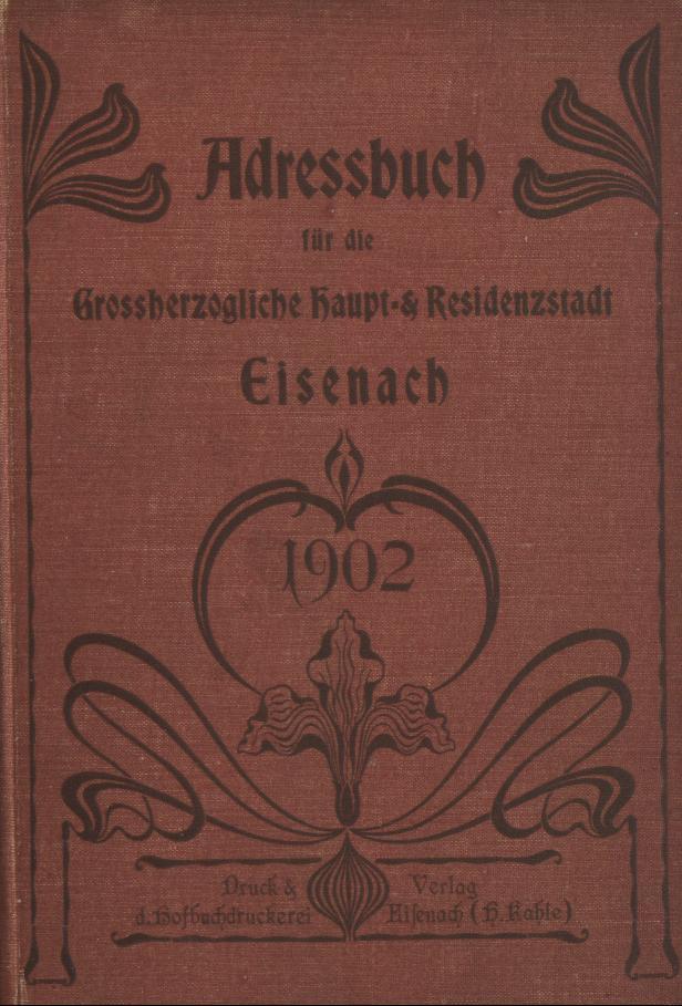 ADR_Eisenach_325610487_1902_0001.tif