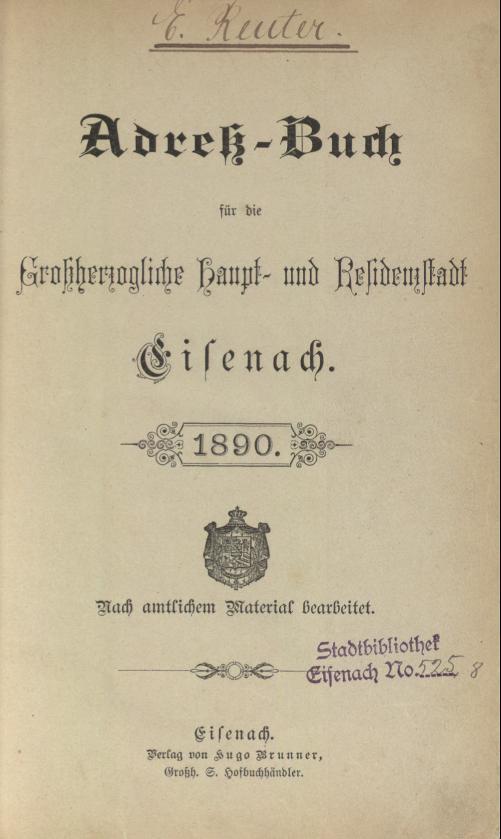 ADR_Eisenach_325610487_1890_0001.tif