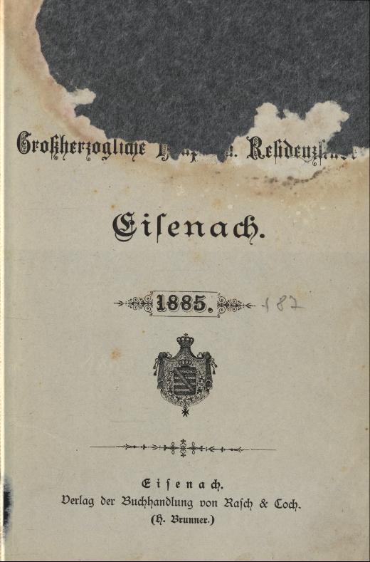 ADR_Eisenach_325610487_1885_0001.tif