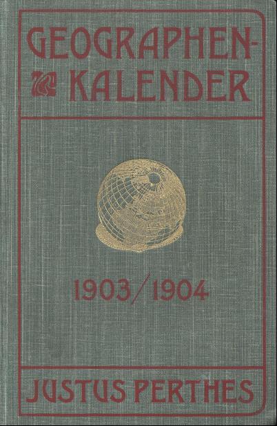 Geographenkalender_129538361_1_1903-1904_0001.tif