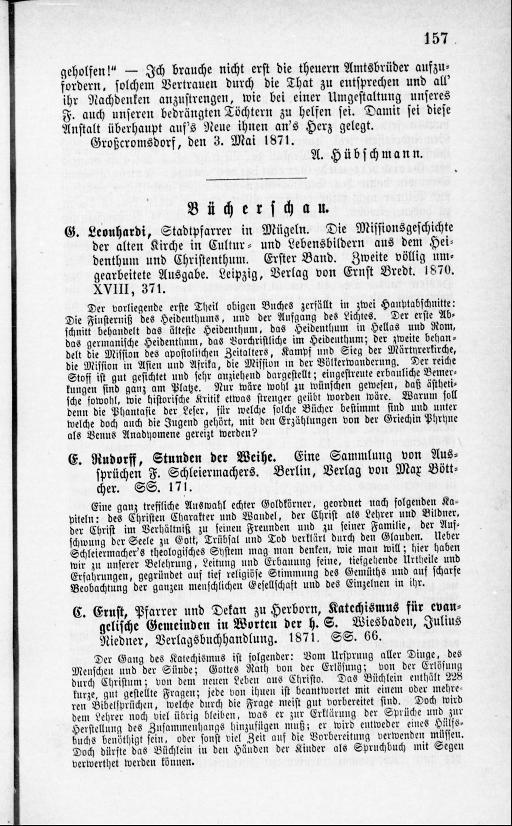 Kirchen-und-Schulblatt_1871_0165.tif