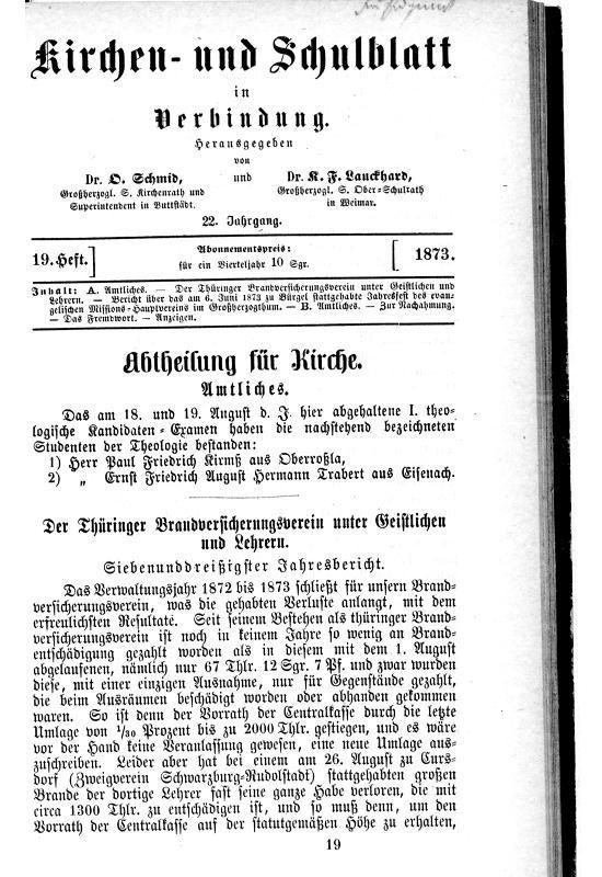 Kirchen-und-Schulblatt_1873_0293.tif