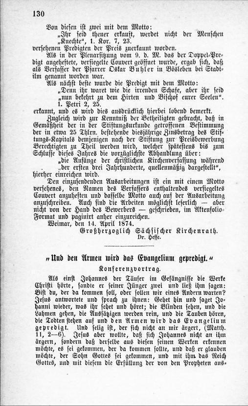 Kirchen-und-Schulblatt_1874_0134.tif