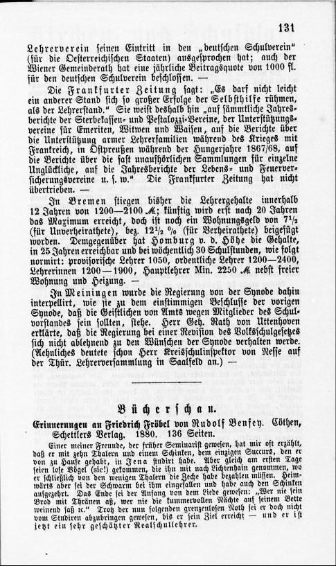 Kirchen-und-Schulblatt_1881_0143.tif