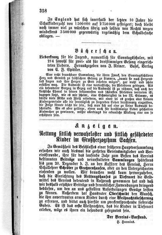 Kirchen-und-Schulblatt_1881_0376.tif