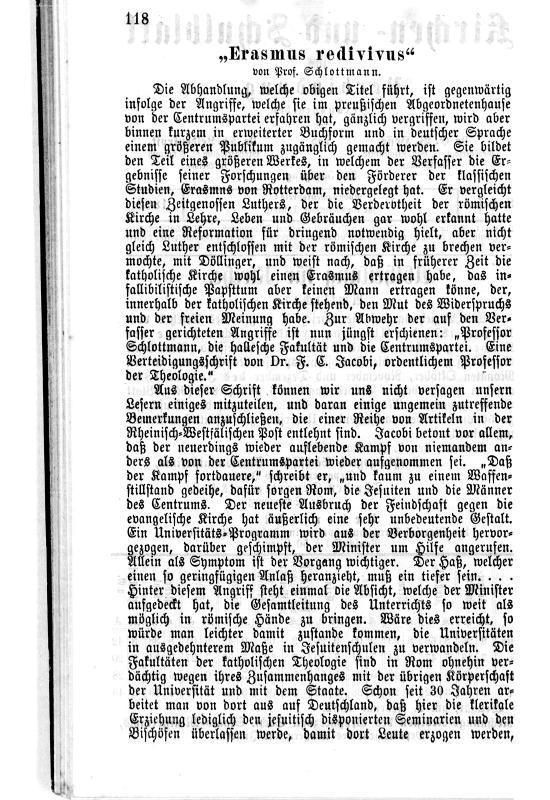 Kirchen-und-Schulblatt_1882_0122.tif