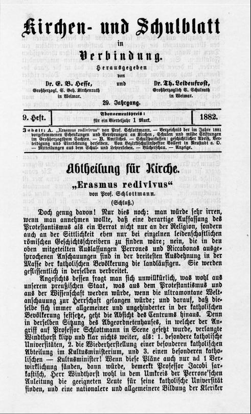Kirchen-und-Schulblatt_1882_0137.tif