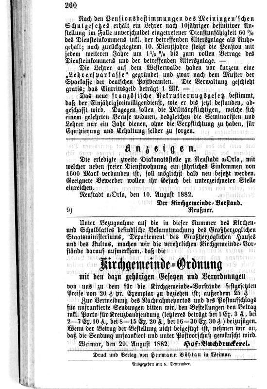 Kirchen-und-Schulblatt_1882_0264.tif