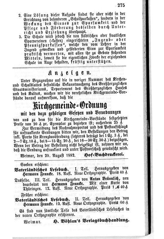 Kirchen-und-Schulblatt_1882_0279.tif