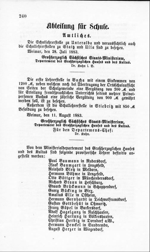 Kirchen-und-Schulblatt_1883_0250.tif