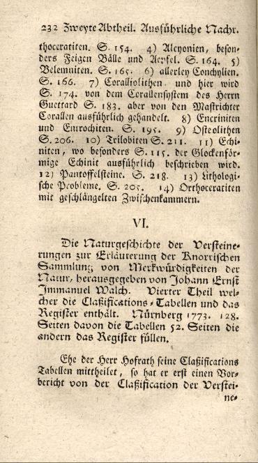 Journal_Steinreichs_130260940_3_1776_0252.tif