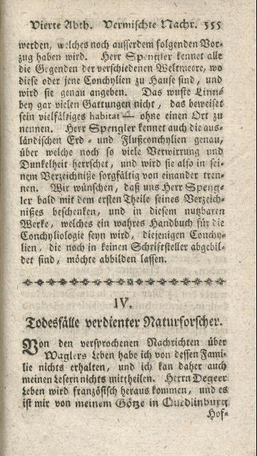 Journal_Steinreichs_130260940_6_1780_0575%20.tif