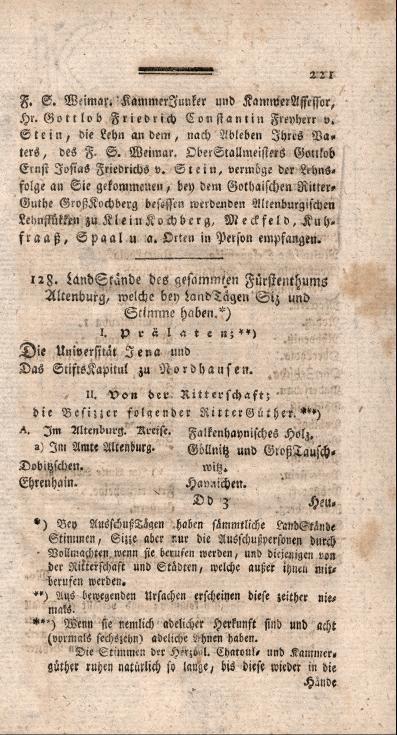 Zeitschrift_Altenburg_211614513_1795_0223.tif
