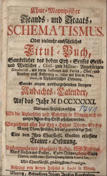ADR_Erfurt_182210499_1741_0001.tif