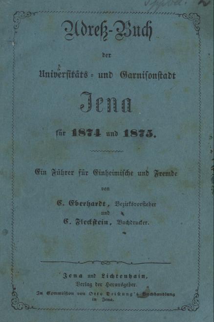Adressbuch_Jena_356251799_1874_75_0001.tif