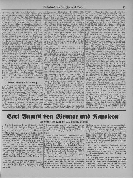 Altes_Neues_Heimat_167616196_1931_33_0089%20.tif