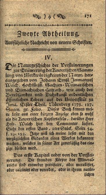 Journal_Steinreichs_130260940_2_1775_0181%20.tif