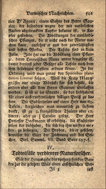 Journal_Steinreichs_130260940_2_1775_0511%20.tif