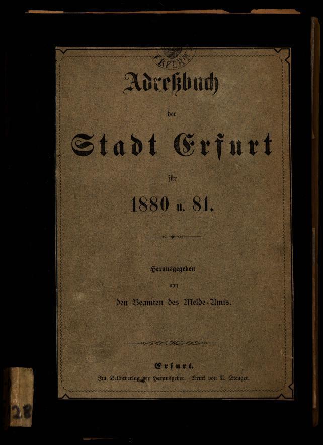 ADR_Erfurt_167824147_1880_81_0001.TIF