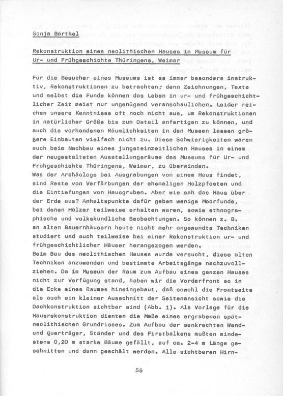 1982_19_0057.tif
