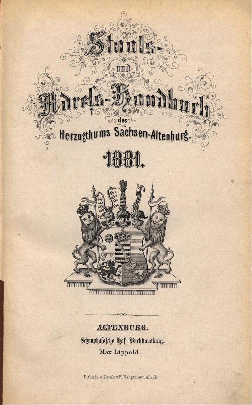 Parladrusa_Staatshandbuch_SA_166810592_1881_0001.tif