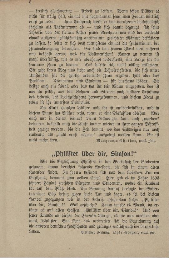 Uniprog_Jenaer_Unizeitung_219627037_WS1918_19_SS1920_0266.tif