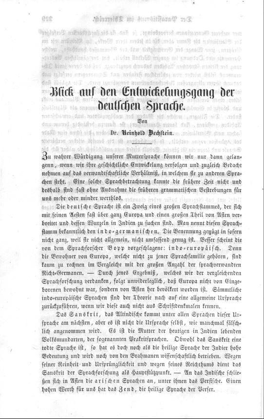 StB_Meiningen_169421058_1859_4_0234.tif