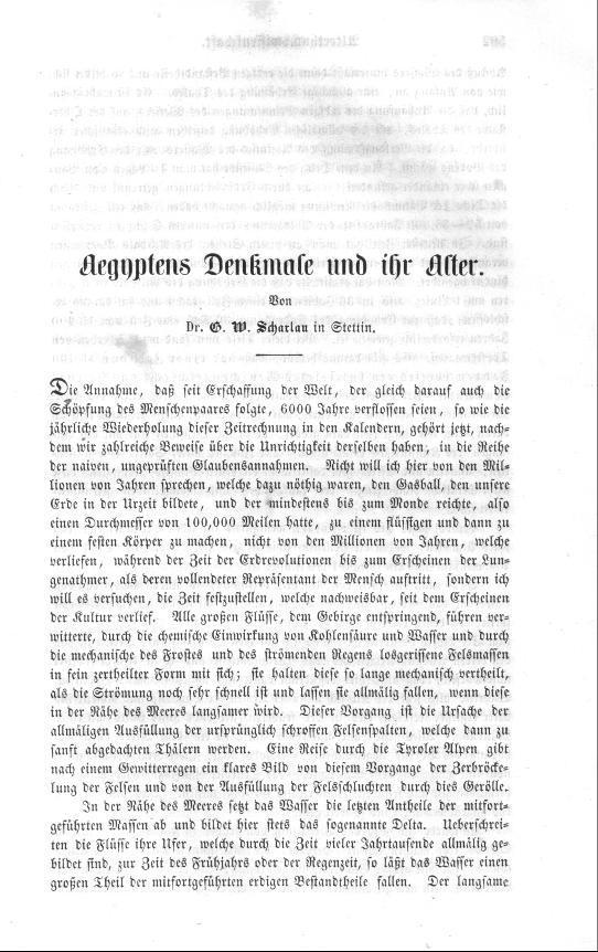 StB_Meiningen_169421058_1859_4_0595.tif