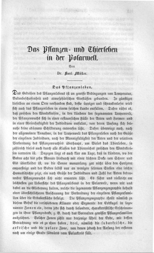 StB_Meiningen_169421058_1858_3_0315.tif