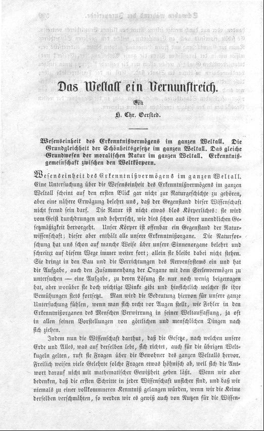 StB_Meiningen_169421058_1858_3_0604.tif