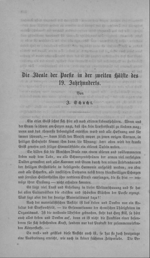 StB_Meiningen_169421058_1863_8_0220.tif