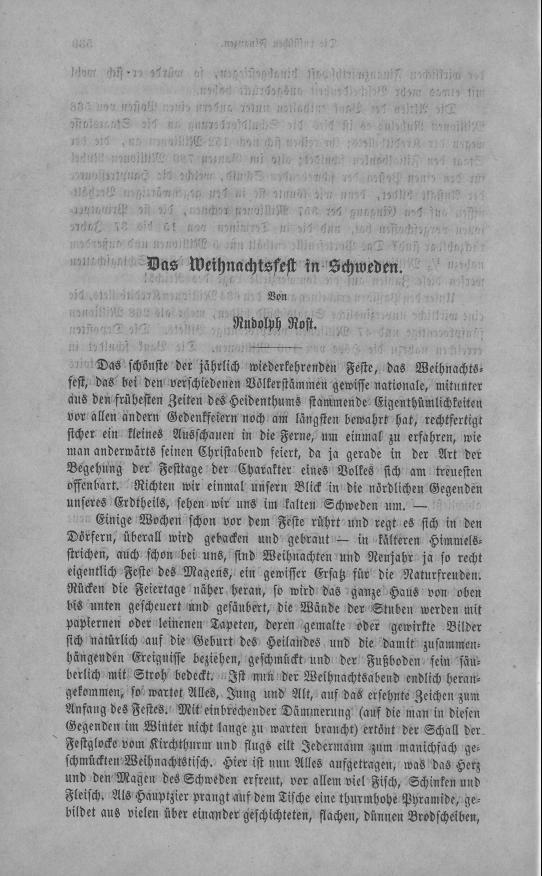 StB_Meiningen_169421058_1863_8_0540.tif