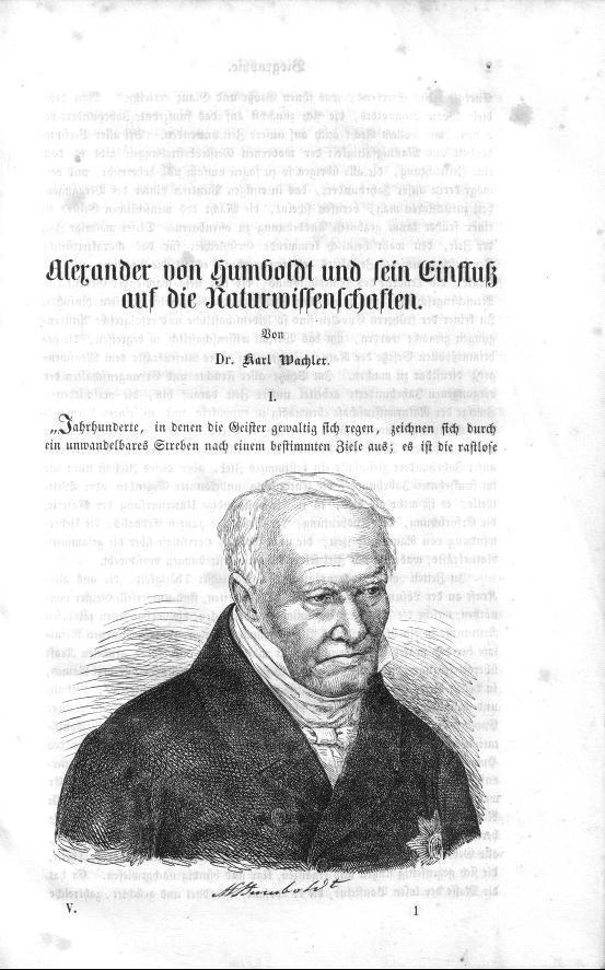 StB_Meiningen_169421058_1860_5_0005.tif