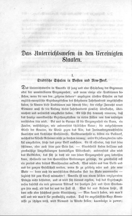 StB_Meiningen_169421058_1860_5_0416.tif