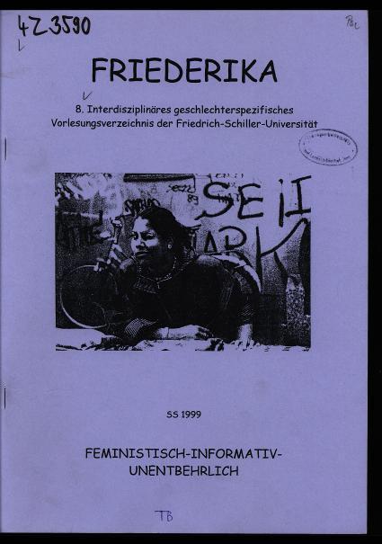 Uniprog_Geschlechtsspez_246041382_SS_1999_8_0000_01.tif