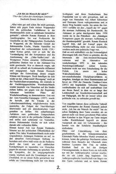 Uniprog_Geschlechtsspez_246041382_SS_1999_8_0002.tif