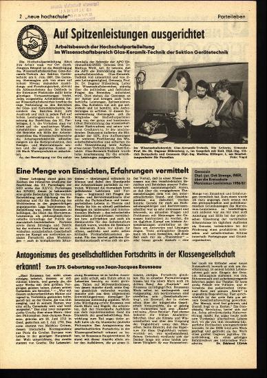 nh_30_1987_12_0002.tif