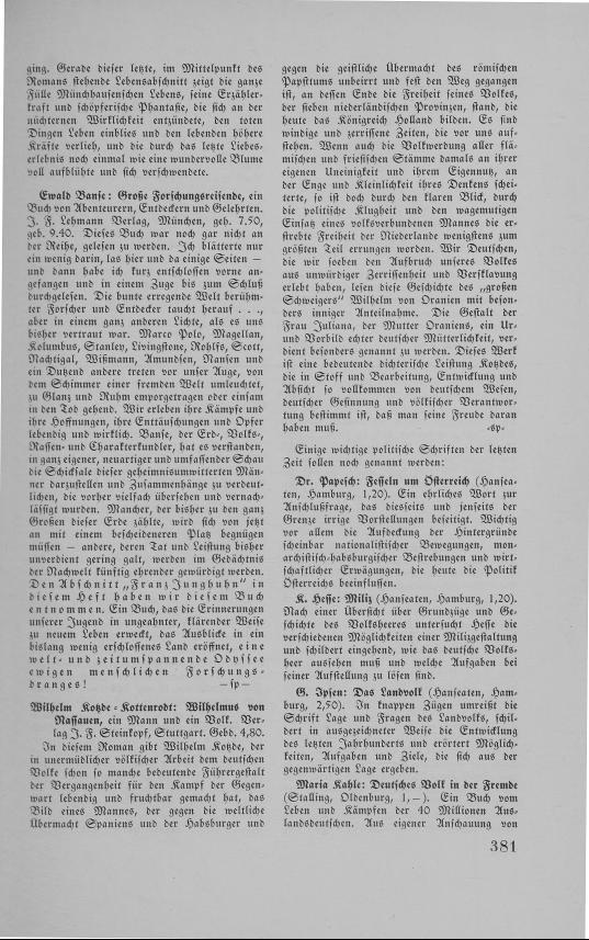 Fähnlein_1932-1933_0587.tif