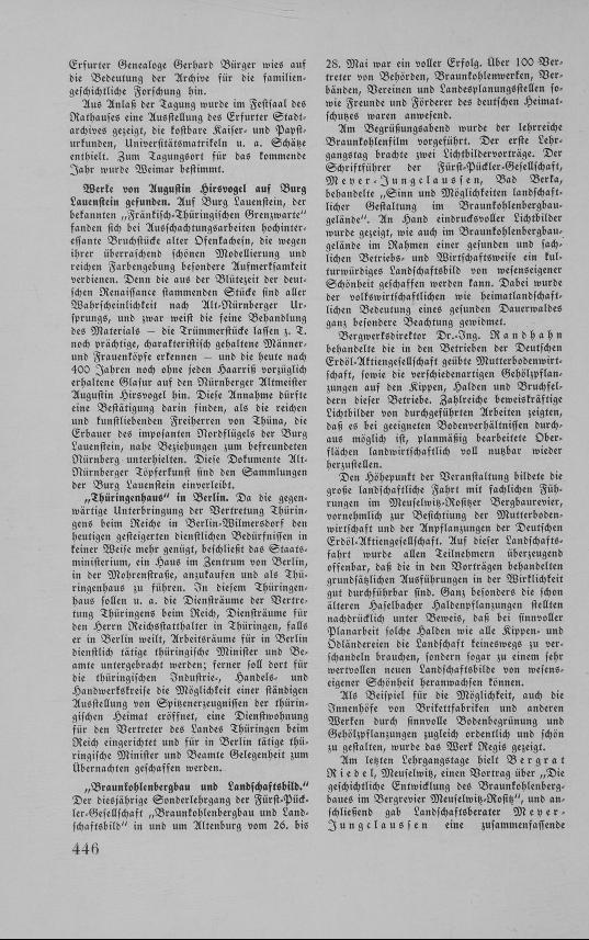 Fähnlein_1932-1933_0652.tif