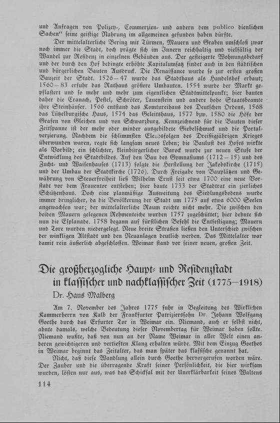 Fähnlein_1934_0119.tif