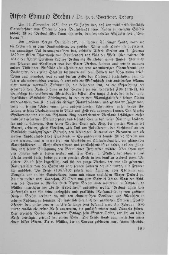 Fähnlein_1934_0200.tif