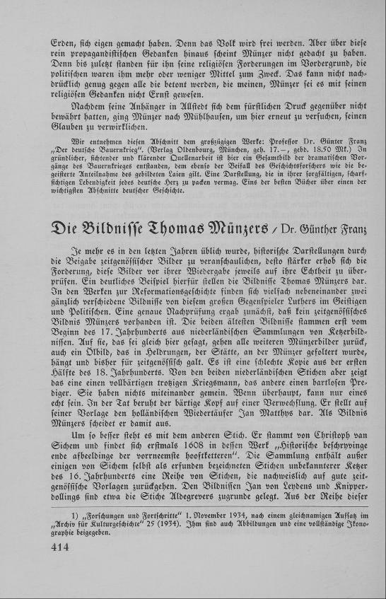 Fähnlein_1935_0438.tif